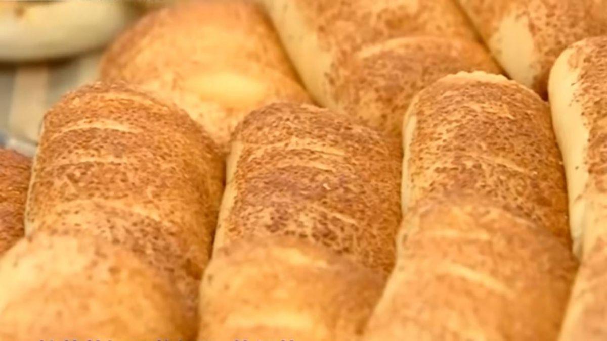 高單價麵包「帕莎蒂娜」爆地下工廠 罰10萬仍運作