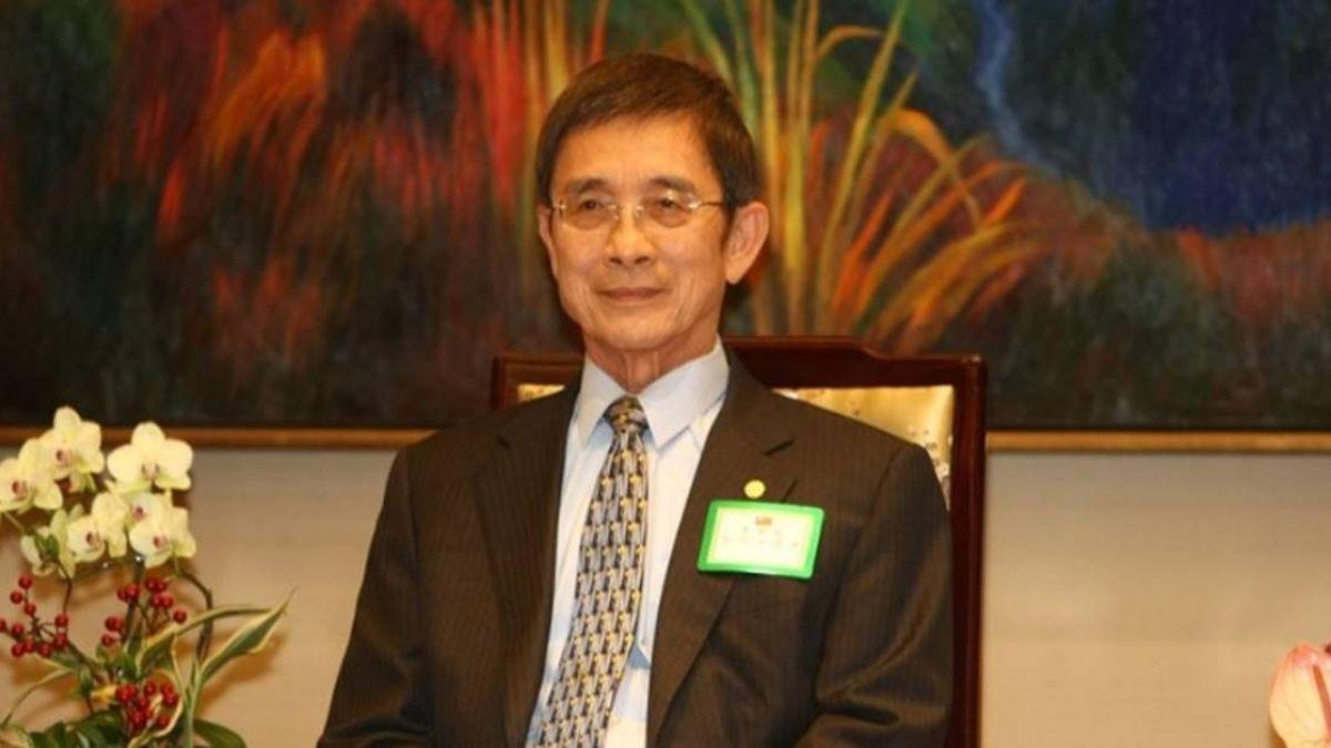 台灣半導體之父「張俊彥」逝世!產官學界 惋惜與不捨