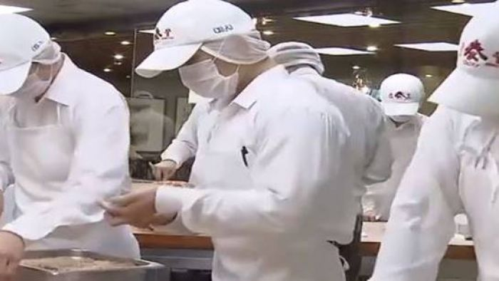 又要漲價!鼎泰豐近70品項調漲 小籠包單顆漲到22元