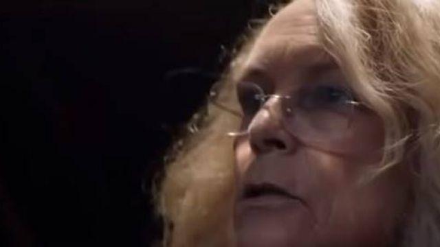 【影片】「月光光新慌慌」重拍 女主角由少女變外婆