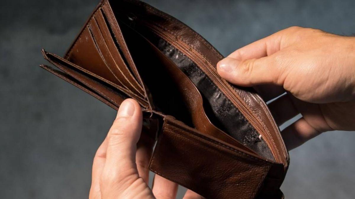 8成6上班族想省錢! 「節流計畫」 月省3385元