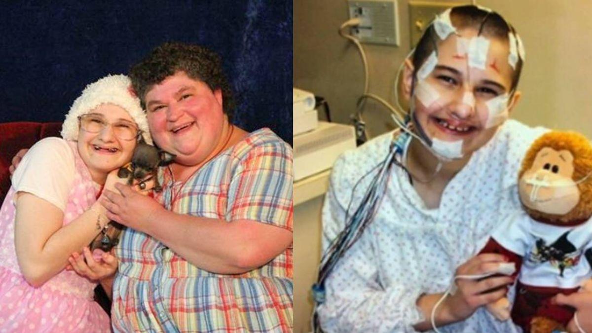 24年大騙局!母親慘死家中 凶手竟是身障的「她」