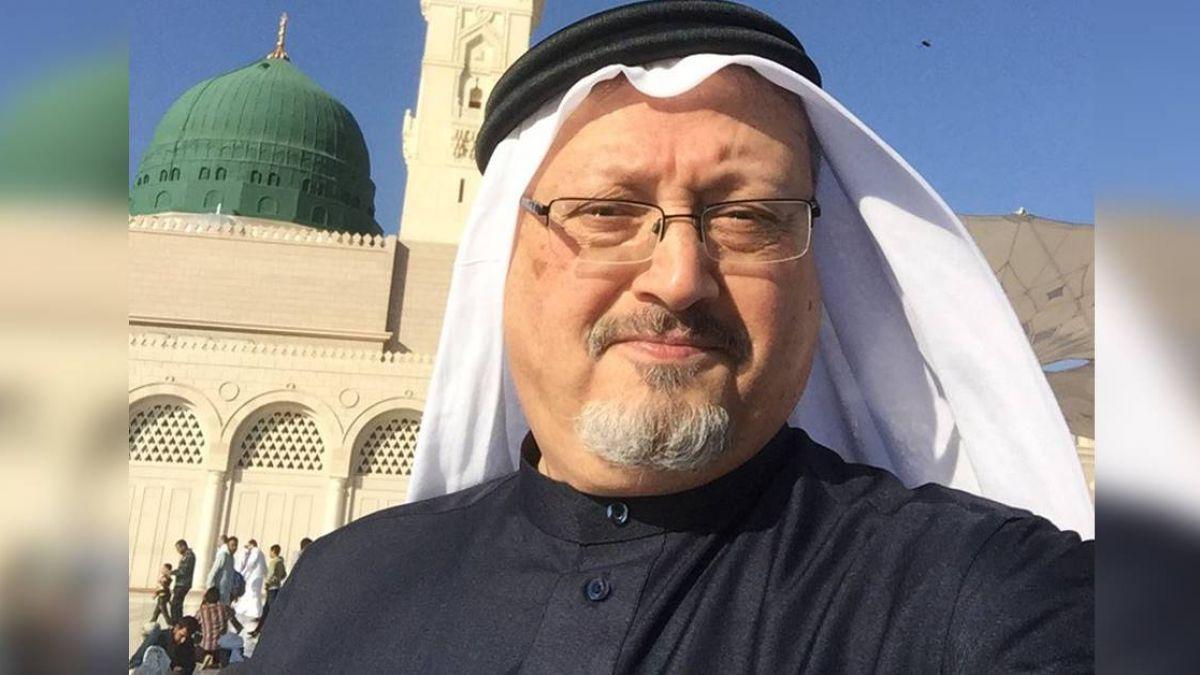 名記者失蹤 CNN紐時:沙國將承認審訊出錯死亡