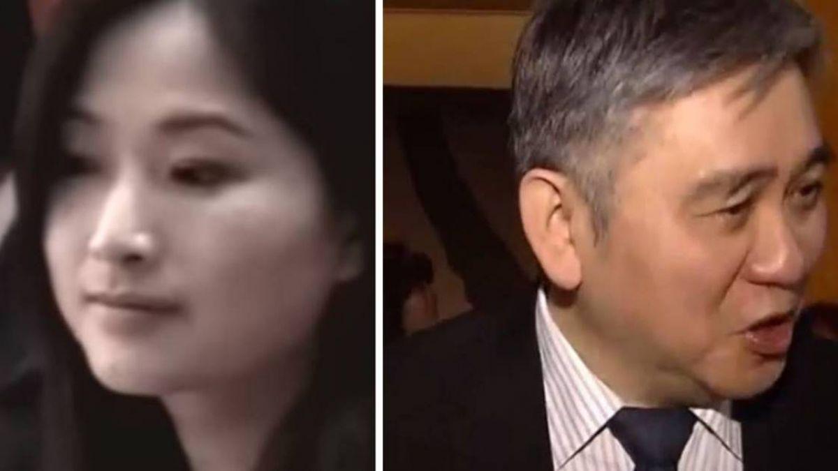 王文洋提告妨害自由  北檢傳喚呂安妮出庭